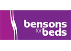 Bens for Beds