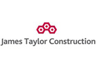 James Taylor Construction