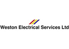 Weston Electrical Services Ltd